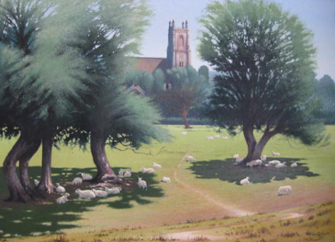 church_art_on_line_(c)slgilmore
